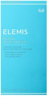 Elemis Body Performance osvěžující gel na unavené nohy