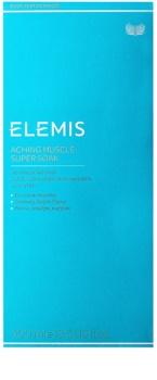Elemis Body Performance pena do kúpeľa pre unavené svaly