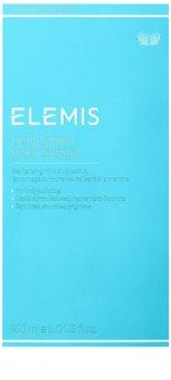 Elemis Body Performance peeling revitalizant. pentru corp
