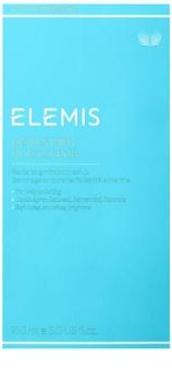 Elemis Body Performance revitalizáló peeling testre