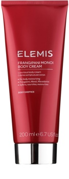 Elemis Body Exotics Luxurious Body Cream
