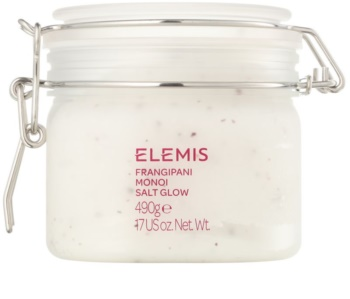 Elemis Body Exotics Mineral Body Scrub