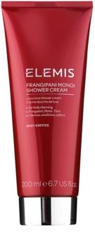 Elemis Body Exotics Luxurious Shower Cream