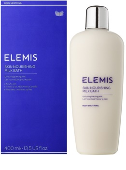Elemis Body Soothing Skin Nourishing Milk Bath