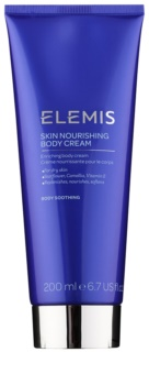 Elemis Body Soothing leche corporal nutritiva
