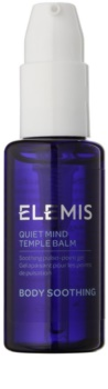 Elemis Body Soothing Relaxing Treatment To Deal With Stress