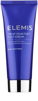 Elemis Body Soothing crema tonifianta pentru picioare