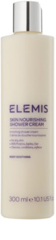 Elemis Body Soothing crema de ducha nutritiva