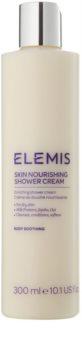 Elemis Body Soothing odżywczy krem pod prysznic