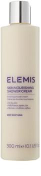 Elemis Body Soothing výživný sprchový krém