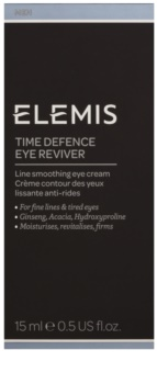 Elemis Men Anti-Falten Augencreme