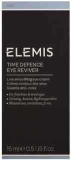 Elemis Men protivráskový očný krém