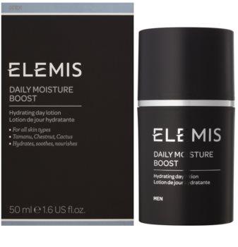 Elemis Men denní hydratační krém