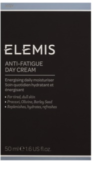 Elemis Men Energizing Day Cream