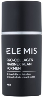 Elemis Men Anti-Wrinkle Moisturiser