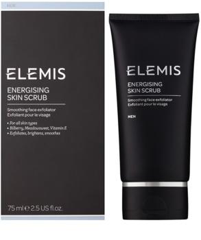 Elemis Men stärkendes Hautpeeling