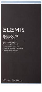 Elemis Men Soothe Shave Gel