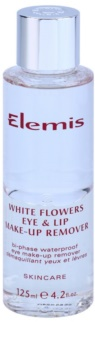 Elemis Skincare Eye & Lip Make-Up Remover