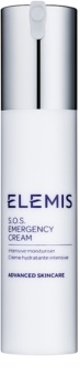Elemis Skin Solutions Intensief Hydraterende en Revitaliserende Crème