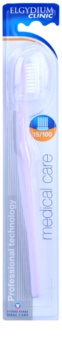 Elgydium Clinic 15/100 cepillo de dientes