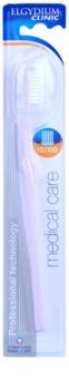 Elgydium Clinic 15/100 zubná kefka