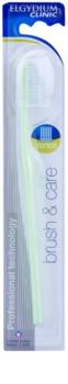 Elgydium Clinic 20/100 cepillo de dientes