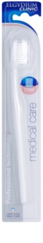 Elgydium Clinic 7/100 escova de dentes