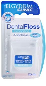 Elgydium Clinic Expanding dentální nit