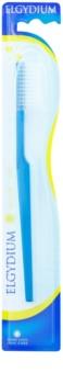 Elgydium Classic cepillo de dientes suave