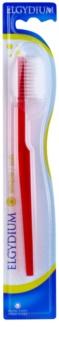 Elgydium Classic зубна щітка м'яка