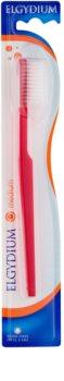 Elgydium Classic cepillo de dientes medio