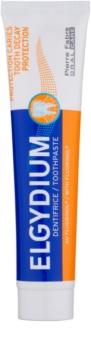 Elgydium Protection Caries pasta de dientes