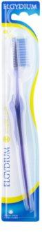 Elgydium Vitale zubní kartáček soft