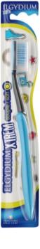 Elgydium XTrem зубна щітка м'яка