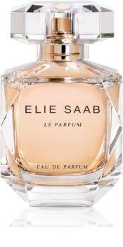 Elie Saab Le Parfum Eau de Parfum Damen 90 ml
