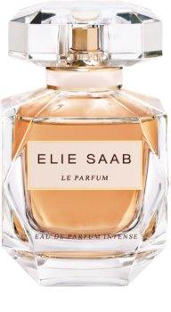 Elie Saab Le Parfum Intense eau de parfum pentru femei 50 ml