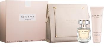 Elie Saab Le Parfum dárková sada