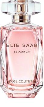 Elie Saab Le Parfum Rose Couture Eau de Toilette voor Vrouwen  90 ml