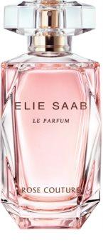 Elie Saab Le Parfum Rose Couture toaletní voda pro ženy 90 ml