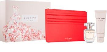 Elie Saab Le Parfum set cadou XXV.