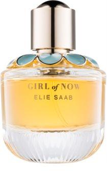 Elie Saab Girl of Now parfémovaná voda pro ženy 50 ml