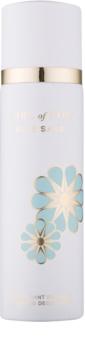 Elie Saab Girl of Now dezodorant w sprayu dla kobiet 100 ml