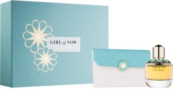 Elie Saab Girl of Now coffret cadeau I.