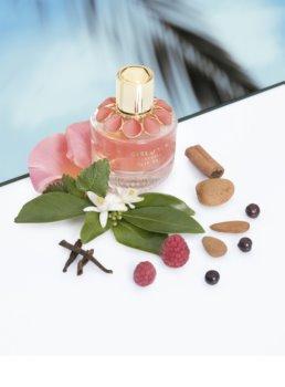 Elie Saab Girl of Now Forever eau de parfum pour femme 50 ml