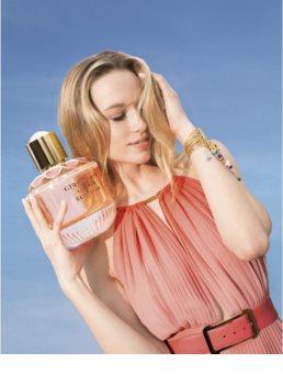 Elie Saab Girl of Now Forever eau de parfum pour femme 90 ml