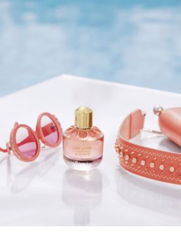 Elie Saab Girl of Now Forever parfumska voda za ženske 90 ml