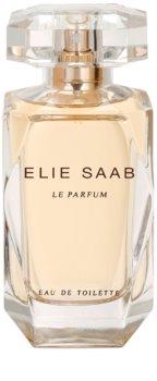Elie Saab Le Parfum eau de toilette pour femme 90 ml