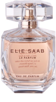 Elie Saab Le Parfum eau de parfum teszter nőknek 90 ml
