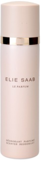 Elie Saab Le Parfum дезодорант-спрей для жінок 100 мл