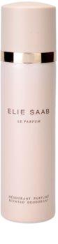 Elie Saab Le Parfum déo-spray pour femme 100 ml
